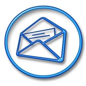 Email Reminders WordPress Membership Plugin