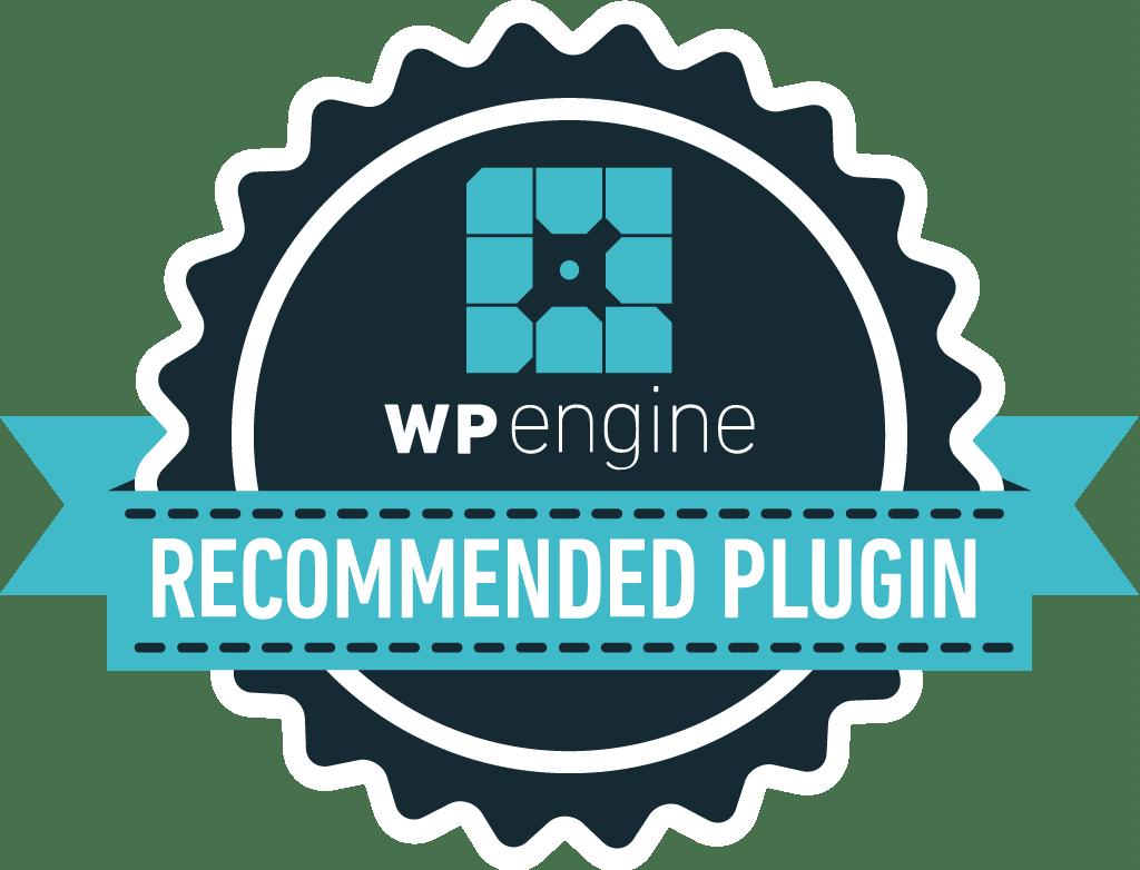 Here's the WordPress Membership Plugin You Need for 2019