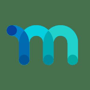 MemberPress m logo