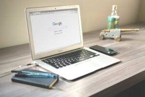 SEO Tools for Membership Sites