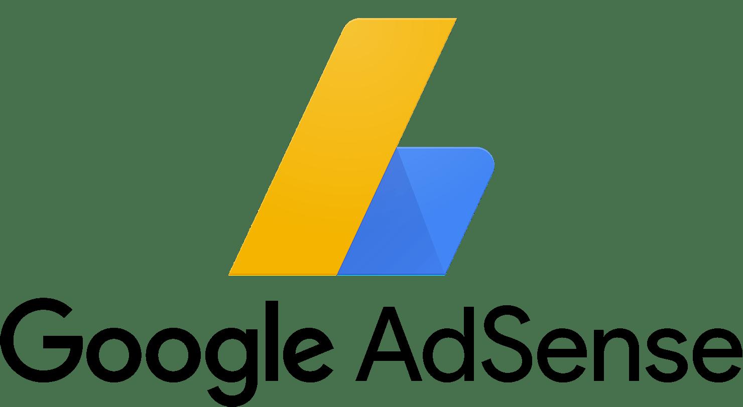 A Beginner's Guide to Google AdSense