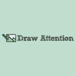 drawattention