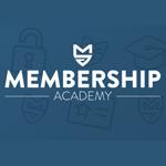 membershipacademy