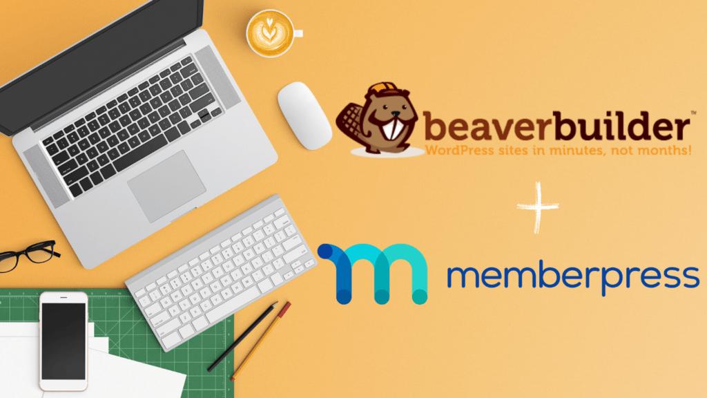MemberPress Pro + Addons -1