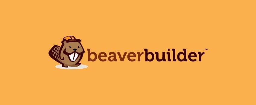 beaver builder image