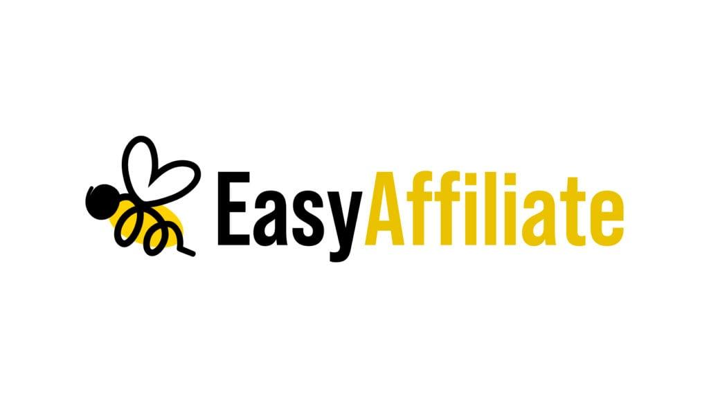 Easy Affiliate logo