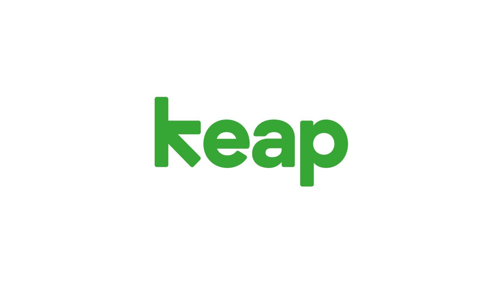 memberpress keap integration