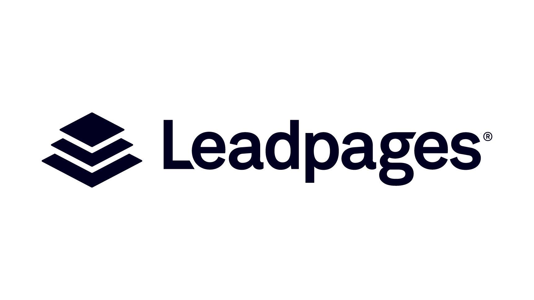 memberpress leadpages integration